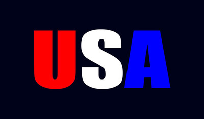 Is it really USA Made? - That is the Question
