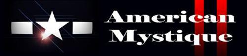 American Mystique
