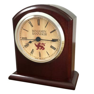 grey newgate clock and cubic modern black clocks table desk alarm