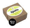 Mini Box: Sports Activities for Kids