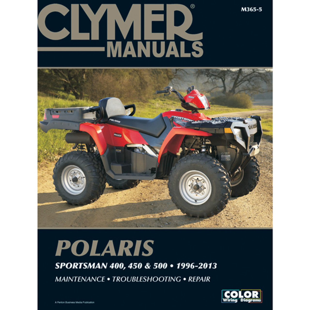 2002 polaris scrambler 400 service manual one word quickstart rh kelvinatawura co uk 2003 polaris sportsman 90 repair manual 2007 Polaris Sportsman 90 Manual