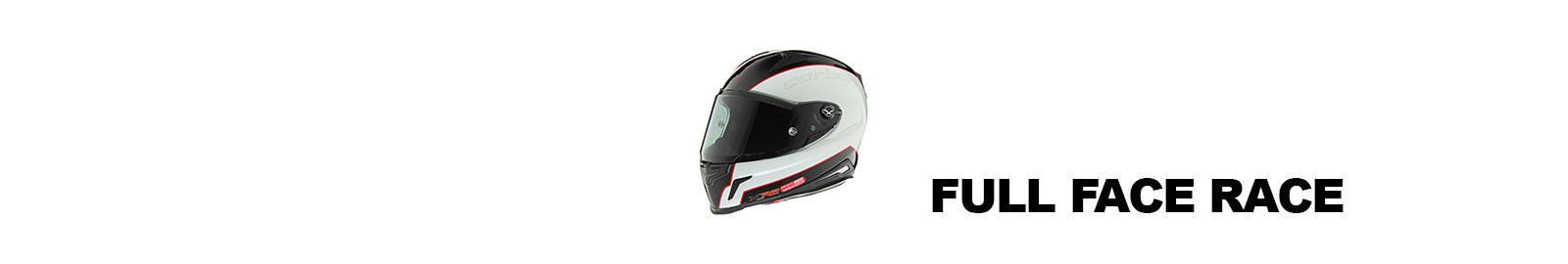 Nexx XR2 Helmets