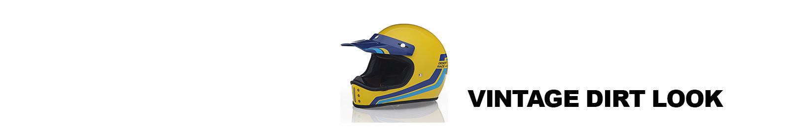 Nexx XG200 Helmets