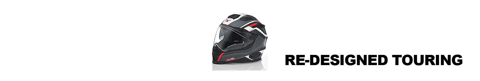Nexx XWST Helmets