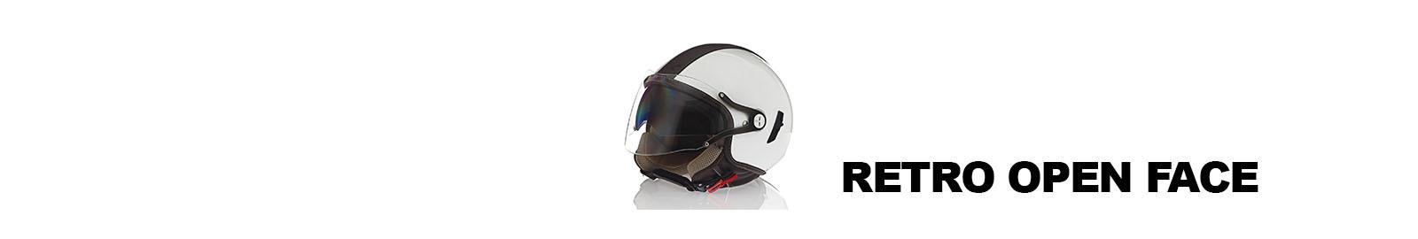Nexx SX60 Helmets