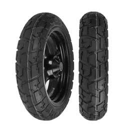 Featured Brands Vee Rubber Tires Page 1 Speed Addicts
