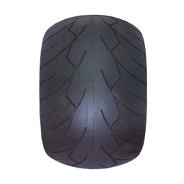 Vee Rubber VRM302R Monster Radial Rear Tire 260/35 R18 RR