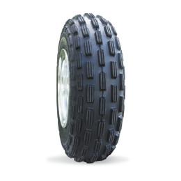 Kenda K284 Front Max Tire A/T: 22X11-8