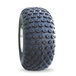 Kenda K290 Scorpion Tire 18X9.5-8