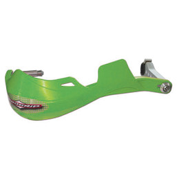 Pro Grip 5610 Enduro Handguards Green