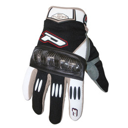 Pro Grip 4012 Proline Carbon Fiber Gloves