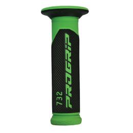 Pro Grip 732 Street Bike Grips