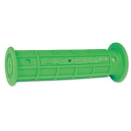 Pro Grip 726 ATV GONT Grips