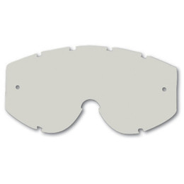 Pro Grip 3298 Adult Replacement Lens Light Sensitive