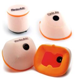 Twin Air Filter POL 156141P