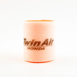 Twin Air Filter 150319 Honda XR/CRF 80/100 98-14
