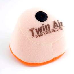 Twin Air Filter 150204 Honda CR125 88-99 / CR250 88-99 / CRE260 All /CR500 89-99