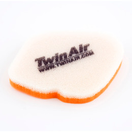 Twin Air Filter 150008