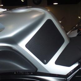 TechSpec Snake Skin Gripster Tank Grip for BMW K 1200 R / K 1300 R 05-13