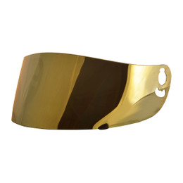 http://d3d71ba2asa5oz.cloudfront.net/12022010/images/suomy_vandal_tinted_gold_iridium_shield_visor.jpg