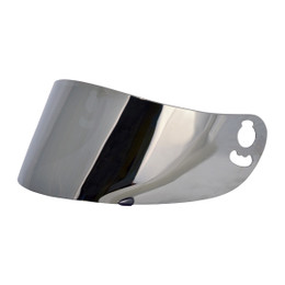 http://d3d71ba2asa5oz.cloudfront.net/12022010/images/suomy_vandal_tinted_chrome_silver_shield_visor.jpg