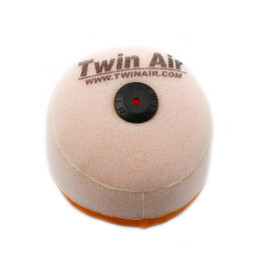 Twin Air Filter 150004 Honda CR80 84-02 / CR85 03-10 / CRE80 All