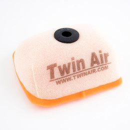 Twin Air Filter 150211 Honda CRF150F 03-14 / CRF230F 03-14