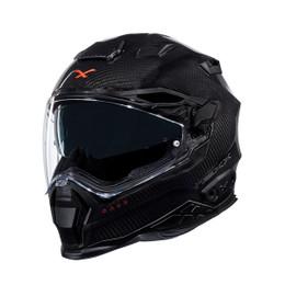 Nexx XWST Full Carbon Gloss Helmet