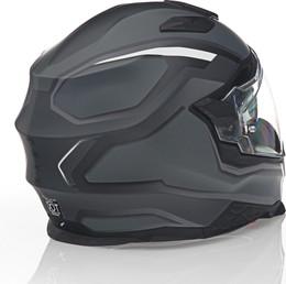 Nexx XWST Motrox Grey Helmet