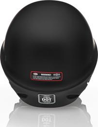https://d3d71ba2asa5oz.cloudfront.net/12022010/images/bell-rogue-cruiser-helmet-matte-black-fr.jpg