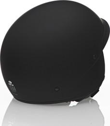 https://d3d71ba2asa5oz.cloudfront.net/12022010/images/bell-scout-air-cruiser-helmet-matte-black-r.jpg
