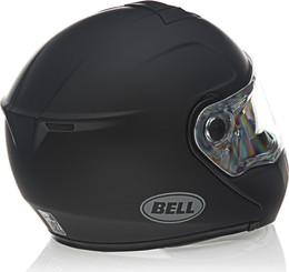 https://d3d71ba2asa5oz.cloudfront.net/12022010/images/bell-srt-modular-street-helmet-matte-black-front-left.jpg