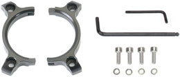 Two Brothers Accessories X-Ring Clamps (005-7-2-3)