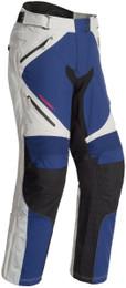 Fieldsheer Adventure Tour Blue Ladies Pants