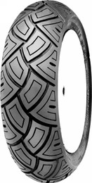 PIRELLI TIRE 100/80-10 SL38 SCOOTER (0801500)