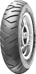 PIRELLI TIRE 110/100-12 SL26 SCOOTER (0695600)
