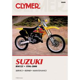 yamaha yx600 1986 1990 repair service manual