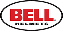 bell-helmets.png
