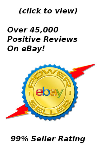 ebay-trust.jpg
