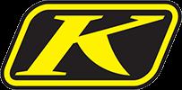 klim-gear.png
