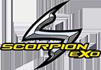 scorpion-helmets.png