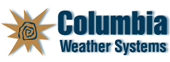 Colombia Weather Systems - Apogee Instruments Integrator