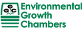 Environmental Growth Chambers - Apogee Instruments Integrator