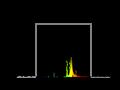 High Pressure Sodium Spectrum