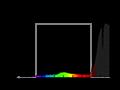 Under Alfalfa Canopy Spectrum