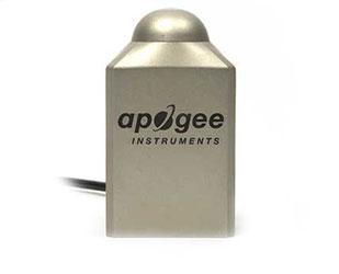Apogee Instruments Field Spectroradiometer