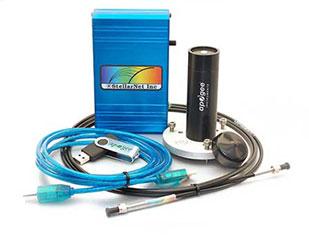 Apogee Instruments Lab Spectroradiometers