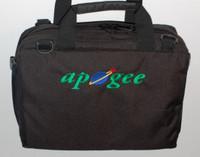PS-200: UV to Visible Range Lab Spectroradiometer-carrying bag