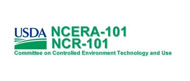 NCERA-101 banner