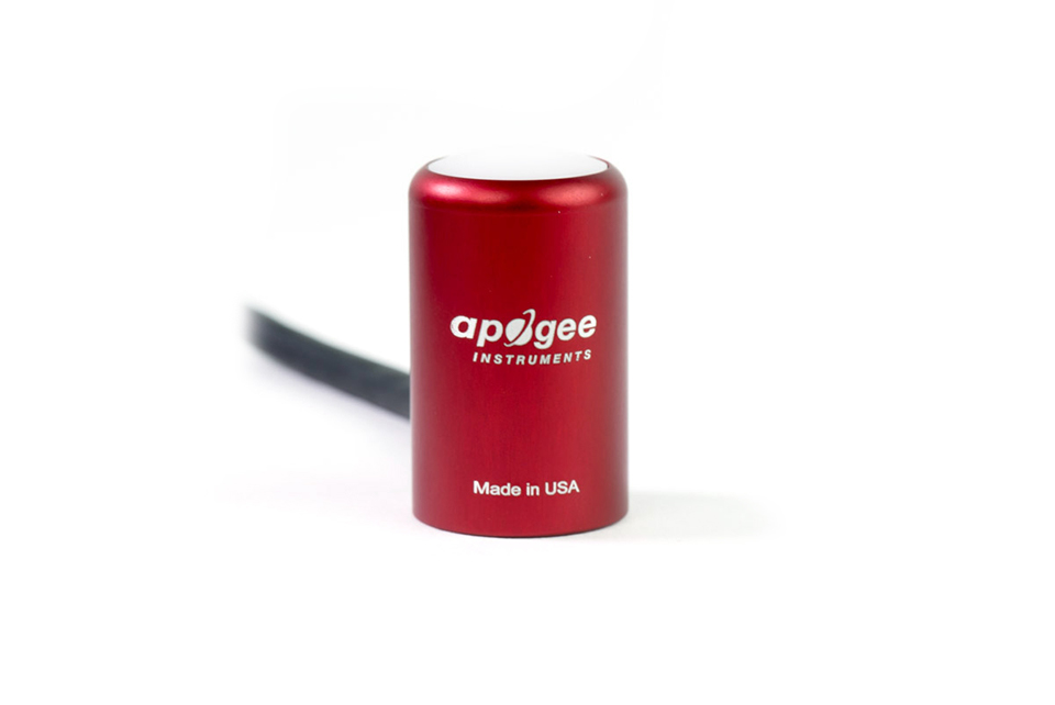 Apogee Instruments Red/Far Red Sensor